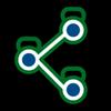 Kettlebell Academy Online icon