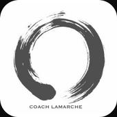 Coach Lamarche icon