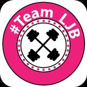 Team LJB icon