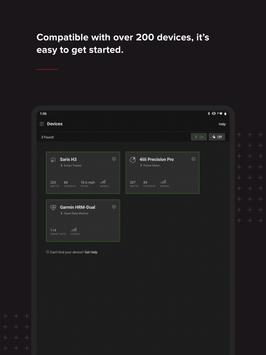 TrainerRoad screenshot 22