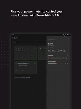 TrainerRoad screenshot 23