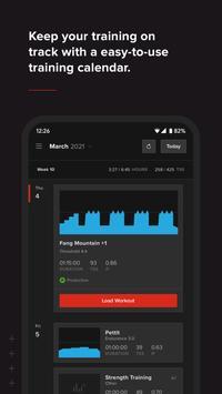 TrainerRoad screenshot 2