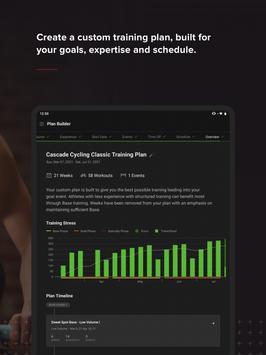 TrainerRoad screenshot 17