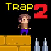 Trap rooms 2 icon