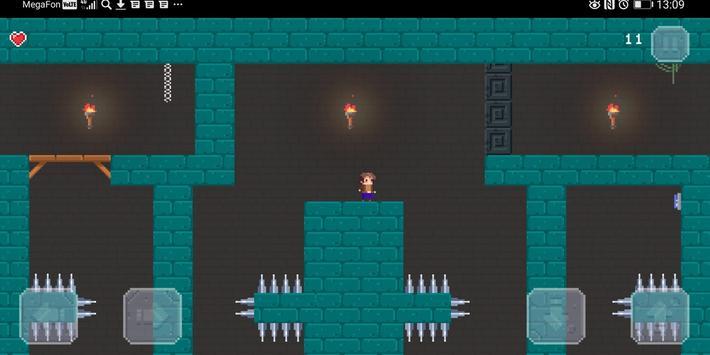 Trap rooms 2 screenshot 6
