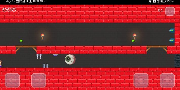 Trap rooms 2 screenshot 7
