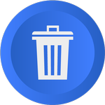 Infinity Cleaner - Junk removal & Cache Cleaner APK