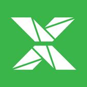 XClub icon
