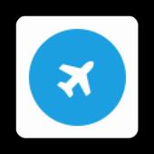 Travel Master icon