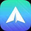 Travefy Pro ikona