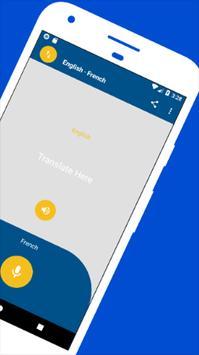 Instant Voice Translator for Traveler for Android - APK Download