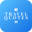 Travel Quotes APK