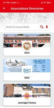 IBP Travel, Tourism & Hotels screenshot 4