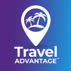 Travel Advantage™ simgesi