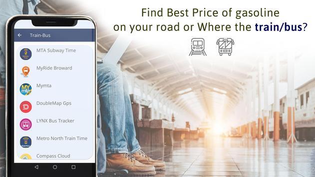 Travel All-in-One - Hotel, Flight, Trip screenshot 2