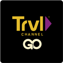 Travel Channel GO APK Android