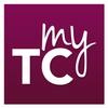 myTC आइकन