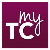 Icona myTC