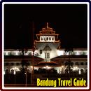 Agent Travel Bandung APK