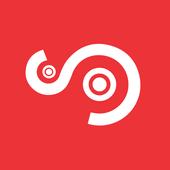 Travelindo - Tour and Travel icon