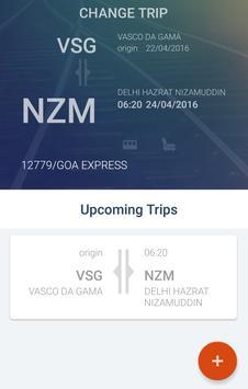 Travelkhana screenshot 6