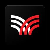 TWA / Travel World Alliance icon