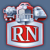 ikon Rail Nation