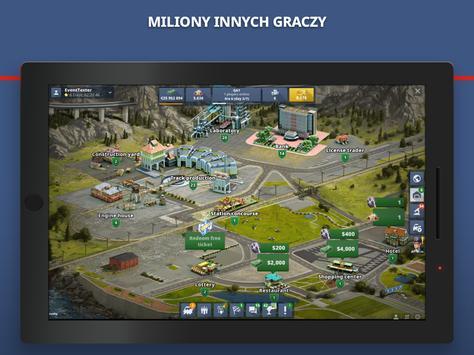 Rail Nation screenshot 19