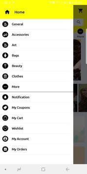 TrendKW screenshot 2