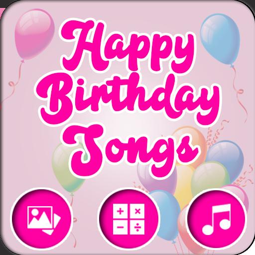 All Happy Birthday Mp3 Songs Apk 3 0 Download For Android Download All Happy Birthday Mp3 Songs Apk Latest Version Apkfab Com