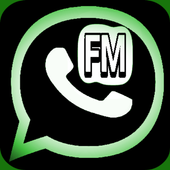 FMWA Transparan Latest Mod icon