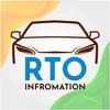Icona RTO Info