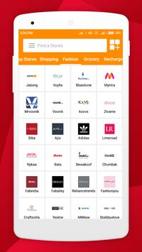 All In One Trending Shopping Apps screenshot 2