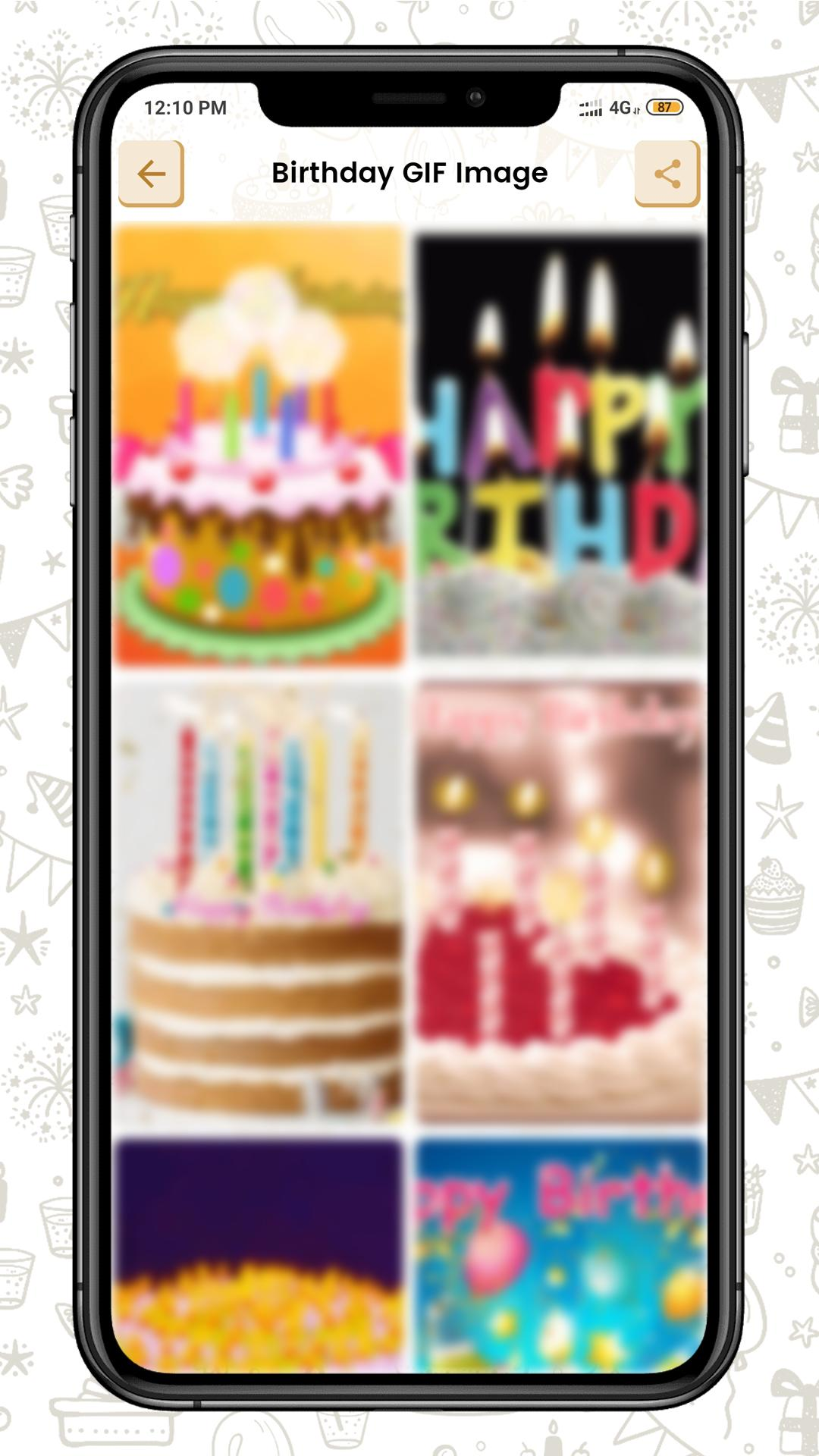 Tamil Happy Birthday Mp3 Songs For Android Apk Download