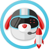 Dr. Booster icon