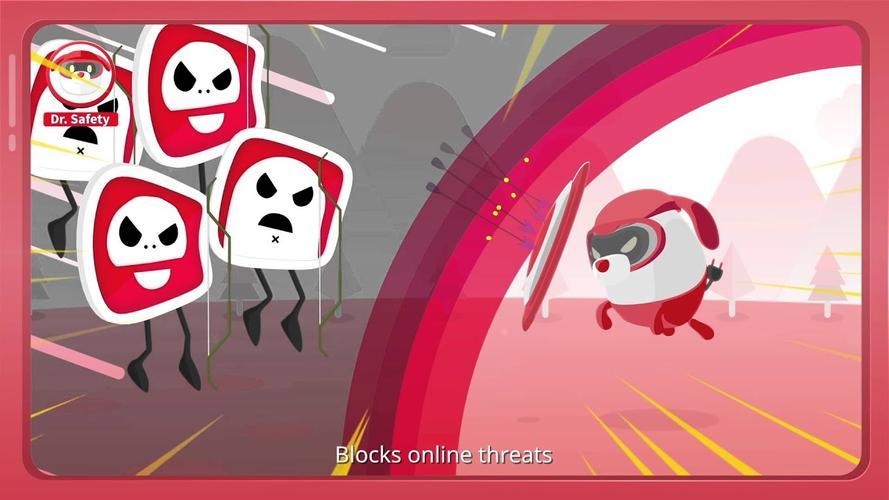 Dr safety mac download windows 10