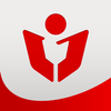 Trend Micro ID Safe & Privacy Guard أيقونة