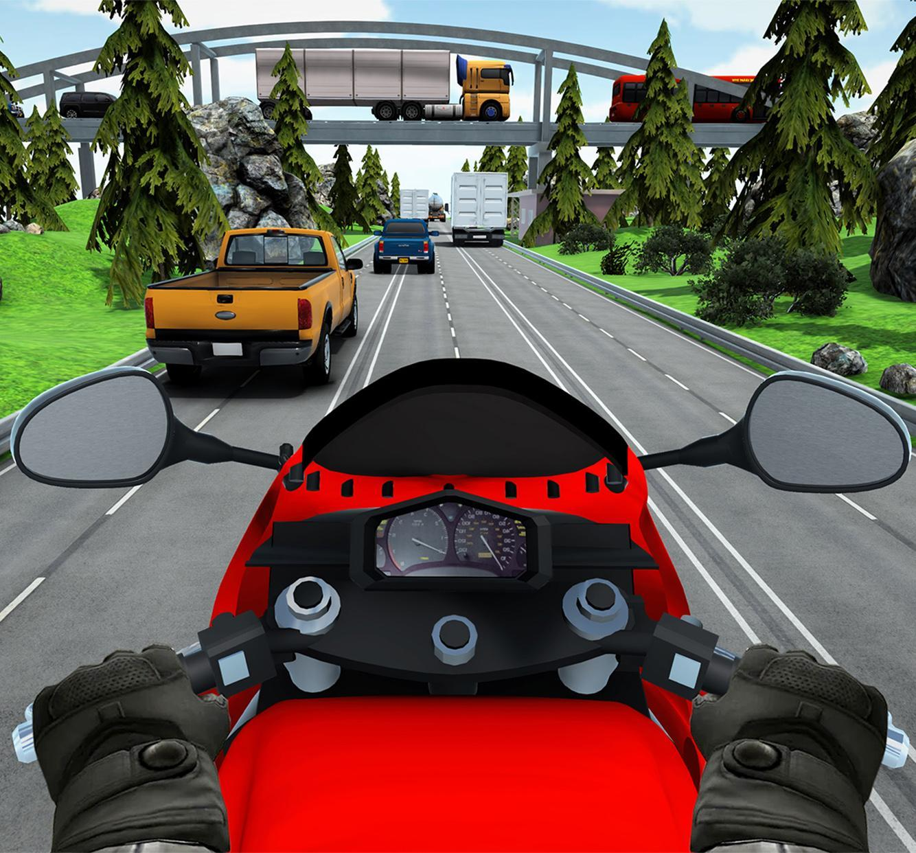 Bike Rider Type Racer Free Online Games For Android Apk Download
