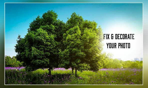 Nature Photo Frames Eco screenshot 3
