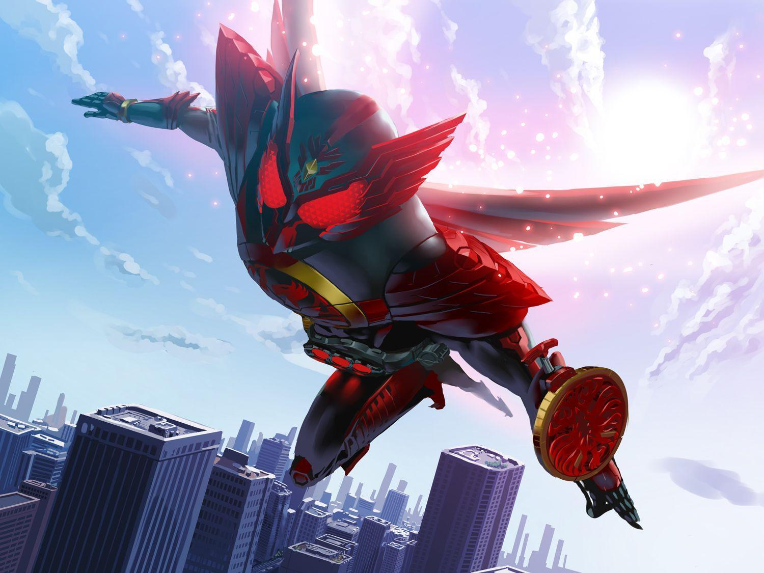 All Kamen Rider Wallpaper For Android Apk Download