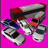 Duty Driver LITE-icoon
