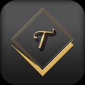 Trendz Calicut icon
