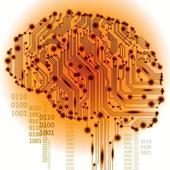 Тренировка мозга и памяти icon
