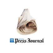 Indian River Press Journal icon