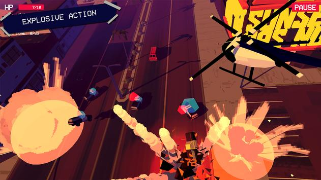 PAKO 2 imagem de tela 3