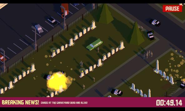 PAKO screenshot 12