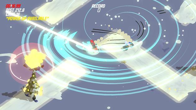 PAKO Forever screenshot 10