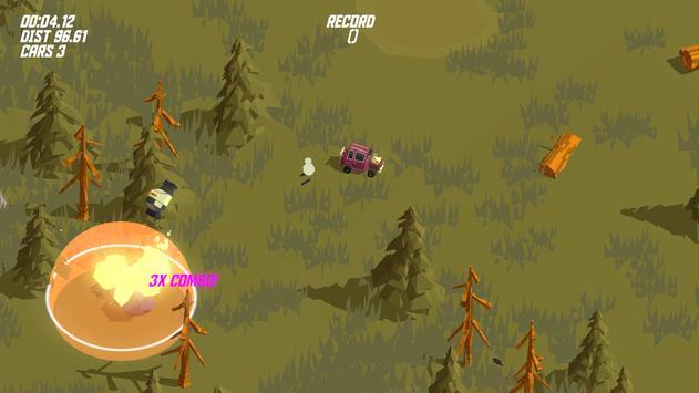 PAKO Forever screenshot 11