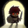 Карточное приключение : Rogue dungeon иконка