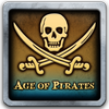Age of Pirates RPG ikona